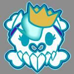 Snowy Bones Profile Picture