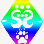 Stone Studios profile picture