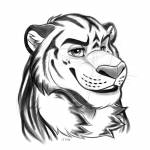 Fire Tyger Profile Picture
