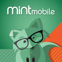 MintMoble $15 In Credits Promotion