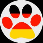 German Furs Profile Picture