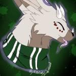 Kyva Wolf Profile Picture