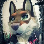 Zoey Ferox Profile Picture