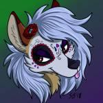 Sagebrush Von Yap profile picture