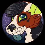 Janie Starshep Profile Picture