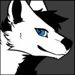 Alazar TheWolf Profile Picture