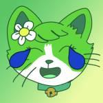 Carol Betita Profile Picture