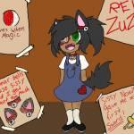 Azura Shiriuki Profile Picture