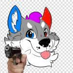 bandit husky Profile Picture