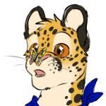 Leopaws Profile Picture