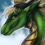 Talon Windstryke Profile Picture