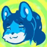 Nayeba Profile Picture