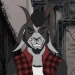 Arthur Siroky Profile Picture