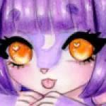 tsuki blackwell Profile Picture
