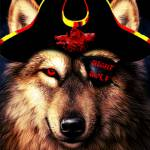 NightWolf The DireWolf Profile Picture