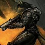 Cobalt Mayhem Profile Picture