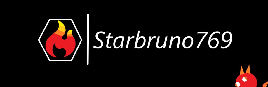 Flare Starborn Cover Image