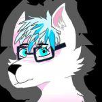 Snowy L profile picture