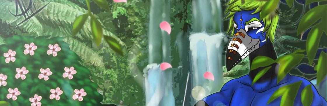 Laya'zere Tan'scill Cover Image