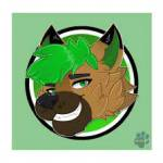 Rowan Sheppy Profile Picture