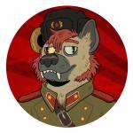 Vladimir Rasponov Profile Picture