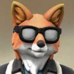 Fritz Fox Profile Picture