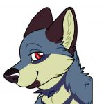 Tarin Coyote Profile Picture