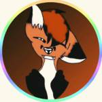 Fox Craft Profile Picture
