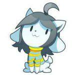 Cumin Uri Profile Picture