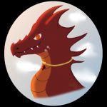 Flare Starborn Profile Picture