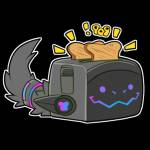 Toaster gen Profile Picture