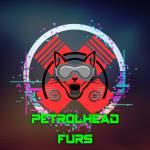 Petrolhead furs Profile Picture