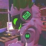Beta 8088 profile picture