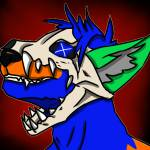Kety Folf Profile Picture